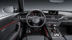 Audi RS 6 e RS 7 performance - Immagine: 7