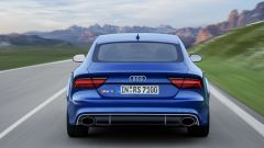 Audi RS 6 e RS 7 performance - Immagine: 12