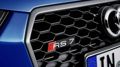 Audi RS 6 e RS 7 performance - Immagine: 14