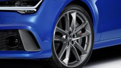 Audi RS 6 e RS 7 performance - Immagine: 15