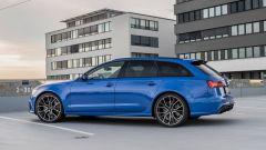 Audi RS6 Performance Nogaro: con ABT ha 700 CV - Immagine: 8