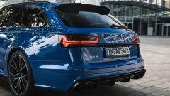 Audi RS6 Performance Nogaro: con ABT ha 700 CV - Immagine: 14