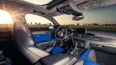Audi RS6 Performance Nogaro: con ABT ha 700 CV - Immagine: 15