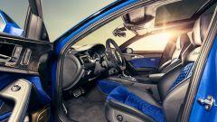 Audi RS6 Performance Nogaro: con ABT ha 700 CV - Immagine: 16