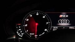 Audi RS6 Performance Nogaro: con ABT ha 700 CV - Immagine: 17