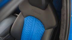 Audi RS6 Performance Nogaro: con ABT ha 700 CV - Immagine: 18