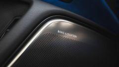 Audi RS6 Performance Nogaro: con ABT ha 700 CV - Immagine: 19
