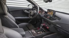 Audi RS7 Sportback - Immagine: 58