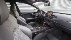 Audi RS7 Sportback - Immagine: 59