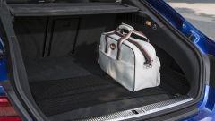 Audi RS7 Sportback - Immagine: 60