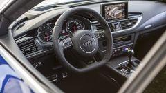 Audi RS7 Sportback - Immagine: 57