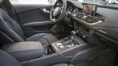 Audi RS7 Sportback - Immagine: 61