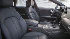 Audi RS7 Sportback - Immagine: 62