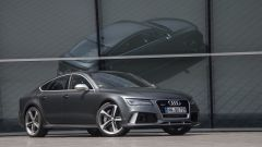 Audi RS7 Sportback - Immagine: 50