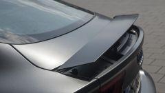Audi RS7 Sportback - Immagine: 53