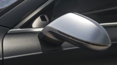 Audi RS7 Sportback - Immagine: 51