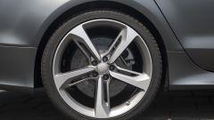 Audi RS7 Sportback - Immagine: 56