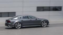 Audi RS7 Sportback - Immagine: 45