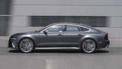 Audi RS7 Sportback - Immagine: 46