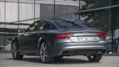 Audi RS7 Sportback - Immagine: 47