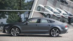 Audi RS7 Sportback - Immagine: 48