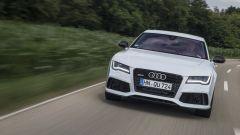 Audi RS7 Sportback - Immagine: 31