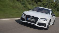 Audi RS7 Sportback - Immagine: 7