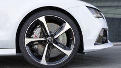 Audi RS7 Sportback - Immagine: 39