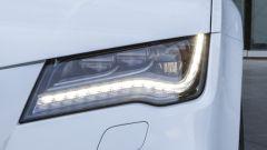 Audi RS7 Sportback - Immagine: 42
