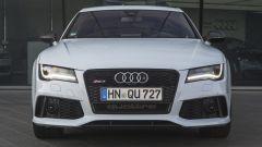 Audi RS7 Sportback - Immagine: 32