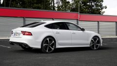 Audi RS7 Sportback - Immagine: 34