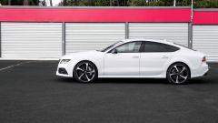 Audi RS7 Sportback - Immagine: 35