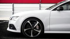 Audi RS7 Sportback - Immagine: 37