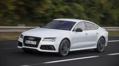 Audi RS7 Sportback - Immagine: 36