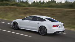 Audi RS7 Sportback - Immagine: 30