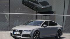 Audi RS7 Sportback - Immagine: 24