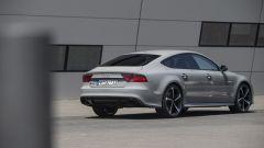 Audi RS7 Sportback - Immagine: 19