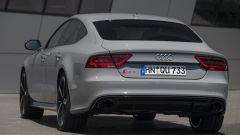 Audi RS7 Sportback - Immagine: 26
