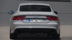 Audi RS7 Sportback - Immagine: 25