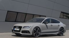 Audi RS7 Sportback - Immagine: 20