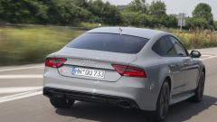 Audi RS7 Sportback - Immagine: 21