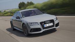Audi RS7 Sportback - Immagine: 5
