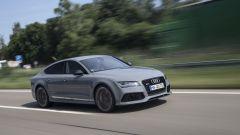 Audi RS7 Sportback - Immagine: 22