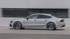 Audi RS7 Sportback - Immagine: 23