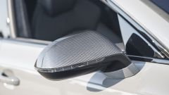 Audi RS7 Sportback - Immagine: 27
