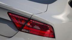 Audi RS7 Sportback - Immagine: 28