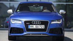 Audi RS7 Sportback - Immagine: 9