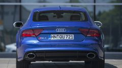 Audi RS7 Sportback - Immagine: 11