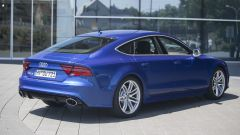 Audi RS7 Sportback - Immagine: 2