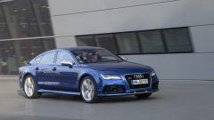 Audi RS7 Sportback - Immagine: 12